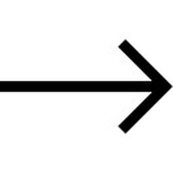 Ancien logo versus nouveau logo Meilland Richardier
