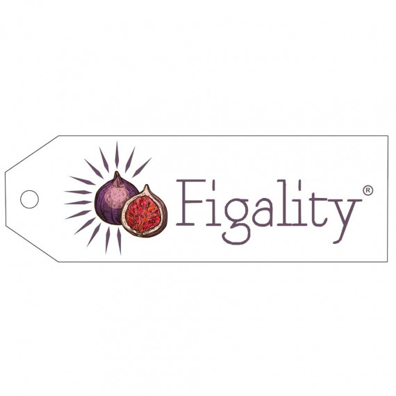 Figuier nain FIGALITY ® gamme FRUITALITY ®