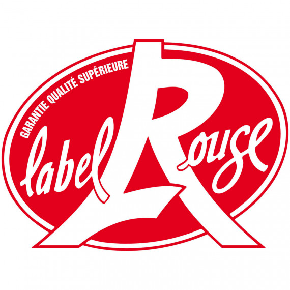 Rosier BOTTICELLI ® Meisylpho LABEL ROUGE
