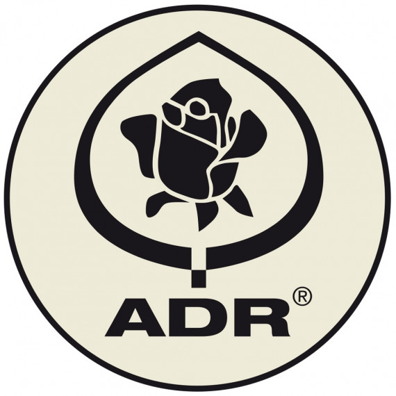 Rosa PANTHERE ROSE ® Meicapinal ADR