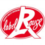 Dalia Label Rouge